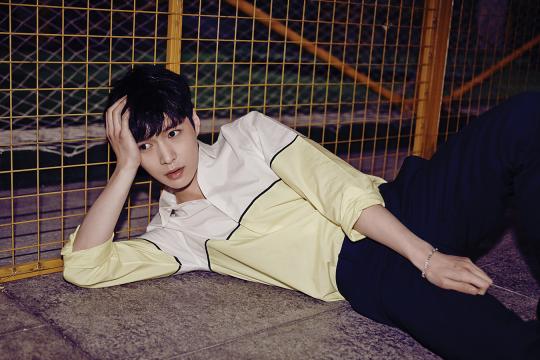 20150616_seoulbeats_lay_exo