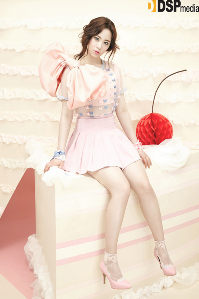 20150616_seoulbeats_youngji_kara