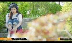 20150617_seoulbeats_producers