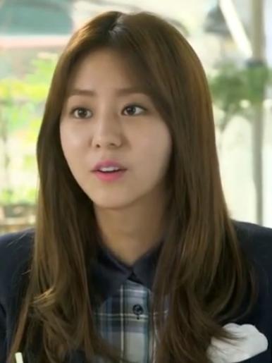 20150623_seoulbeats_highsociety_uee