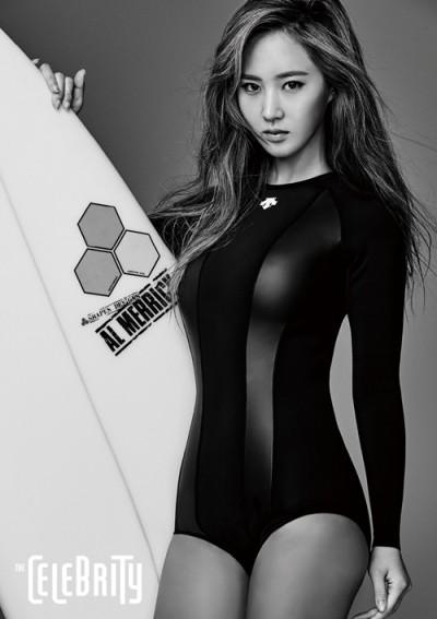 20150623_seoulbeats_snsd_yuri
