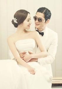 20150624_seoulbeats_god_parkjoonhyung_thequeen