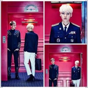 20150628_seoulbeats_btsdope
