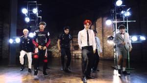 20150628_seoulbeats_btsdope3