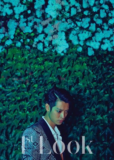 20150628_seoulbeats_jung joon young