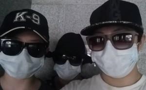 20140731_seoulbeats_leejunghee