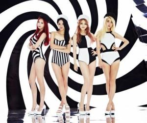 20150702_seoulbeats_girls_day