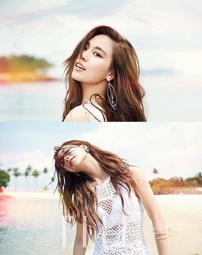 20150707_seoulbeats_fei_missa_elle_2