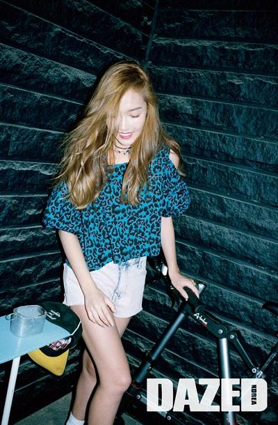 20150707_seoulbeats_jessica_dazed