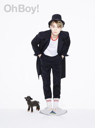 20150707_seoulbeats_minho_shinee_ohboy_57