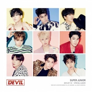 20150710_seoulbeats_superjunior