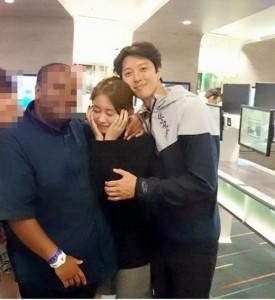 20150710_seoulbeats_tara_jiyeon_leedonggun