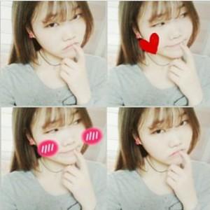 20150712_seoulbeats_akmu_suhyun