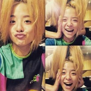 20150712_seoulbeats_fx_amber_ailee