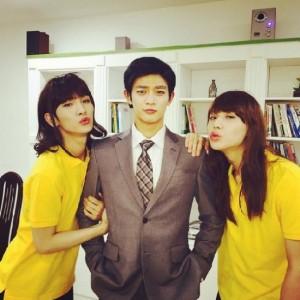 20150712_seoulbeats_shinee