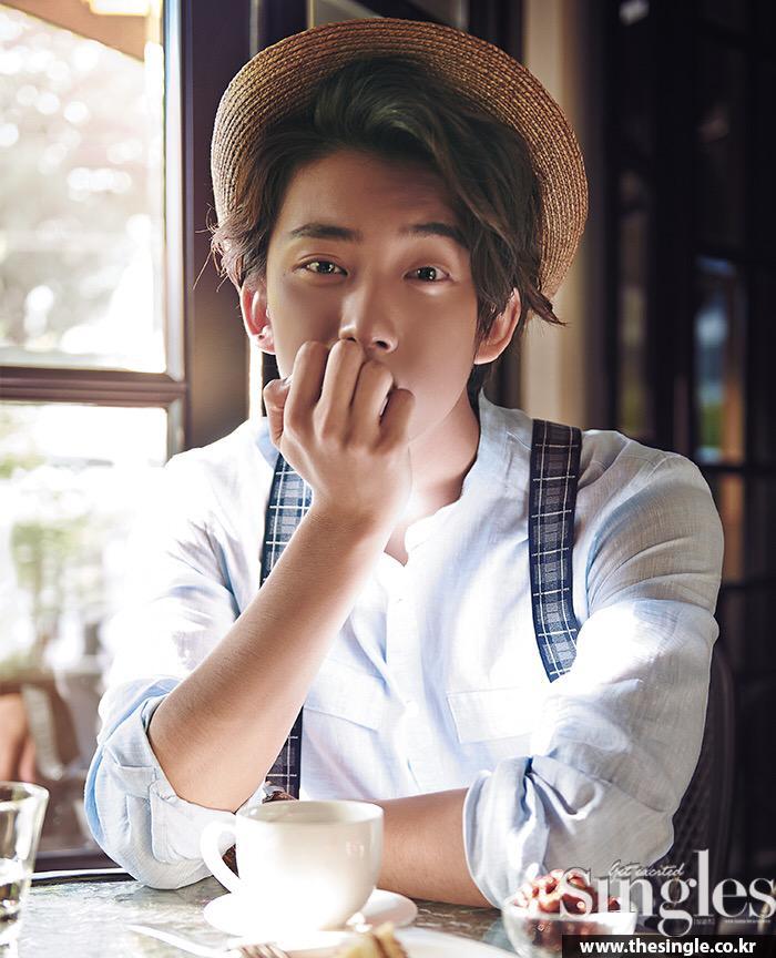 20150713_seoulbeats_b1a4_gongchan