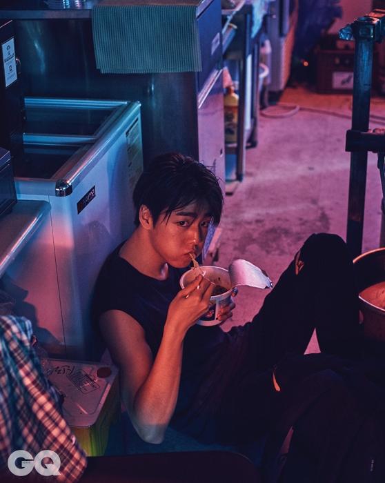 20150713_seoulbeats_leehyunwoo