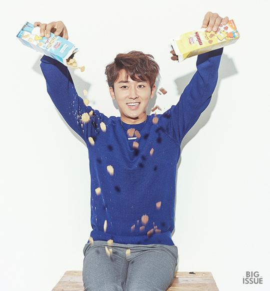 20150713_seoulbeats_sonhojon