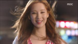20150713_seoulbeats_warm_and_cozy_seohyun