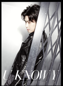 20150714_seoulbeats_yunho_u_know_y2
