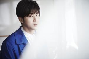 20150714_seoulbeats_yunho_u_know_y4