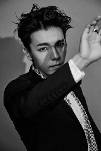 20150716_seoulbeats_super junior_donghae