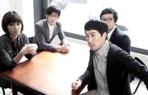 20150718_seoulbeats_peterpan_complex