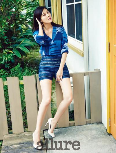 20150719_seoulbeats_kim ha-neul
