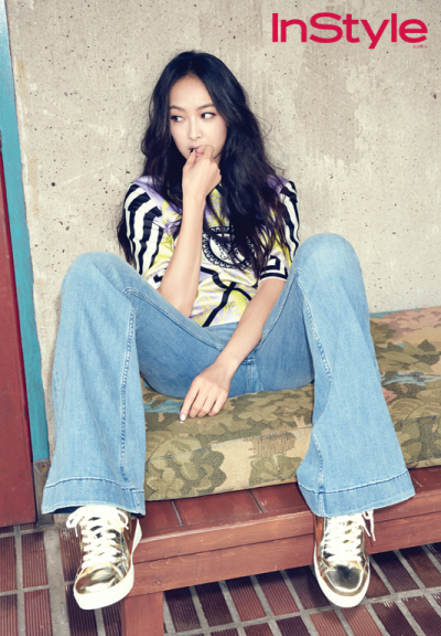 20150719_seoulbeats_victoria_f(x)