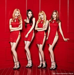 20150722_seoulbeats_stellar2