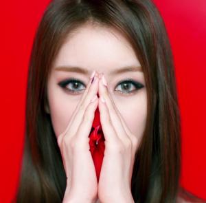 20150722_seoulbeats_stellar_gayoung