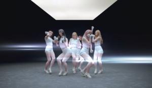 20150725_seoulbeats_wanna.b_attention7