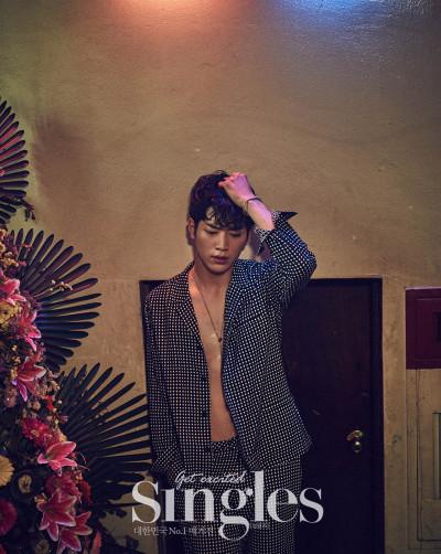 20150728_seoulbeats_seokangjoon