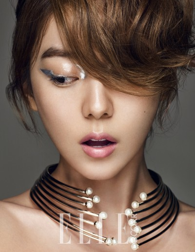 20150728_seoulbeats_uee