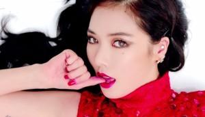 20150731_seoulbeats_4minute_hyuna2