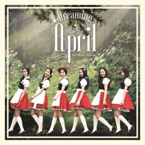 150830_seoulbeats_april