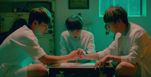 20150801_seoulbeats_boyfriend_jeongnim_nomercy_kihyun_yooseungwoo