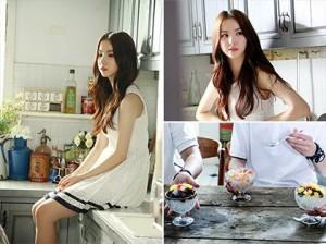 20150801_seoulbeats_gfriend_eunha