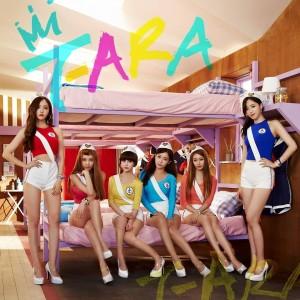 20150804_seoulbeats_tara1