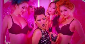 20150805_seoulbeats_cheetah_my_number2