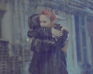 20150806_seoulbeats_big_bang_lets_not_fall_in_love
