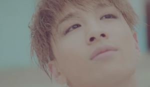 20150806_seoulbeats_big_bang_lets_not_fall_in_love_taeyang