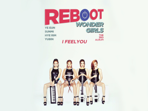 20150807_seoulbeats_WonderGirls2
