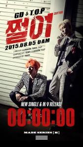 20150808_seoulbeats_bigbang_gdtop_zutter