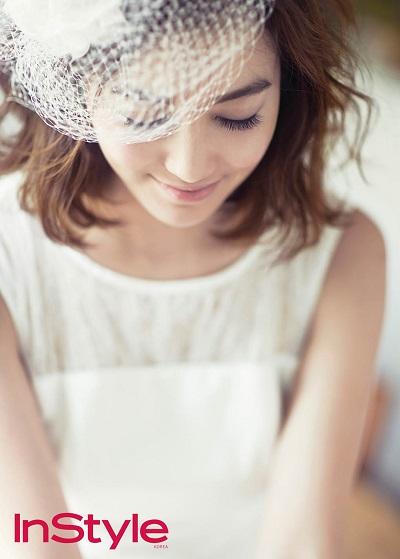 20150809_seoulbeats_lee soyeon 2