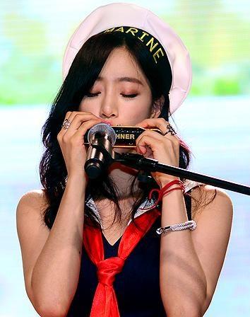 20150812_seoulbeats_tara_eunjung_enews