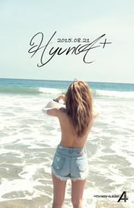 20150813_seoulbeats_hyuna