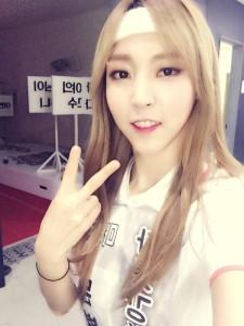 20150813_seoulbeats_moonbyul_isac