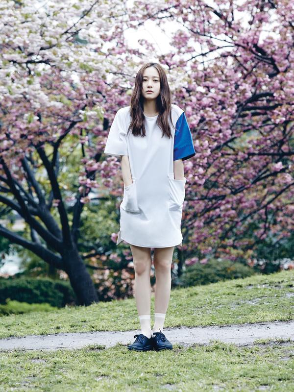 20150816_seoulbeats_fx_krystal