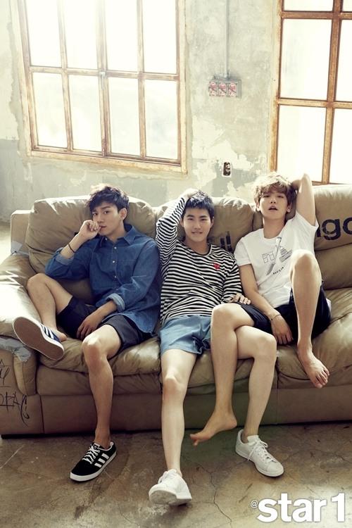 20150817_seoulbeats_exo_baekhyun_chen_suho